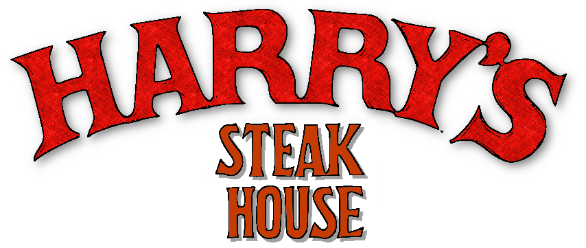 Harry's Steakhouse